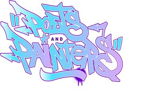 rsz_color_poets