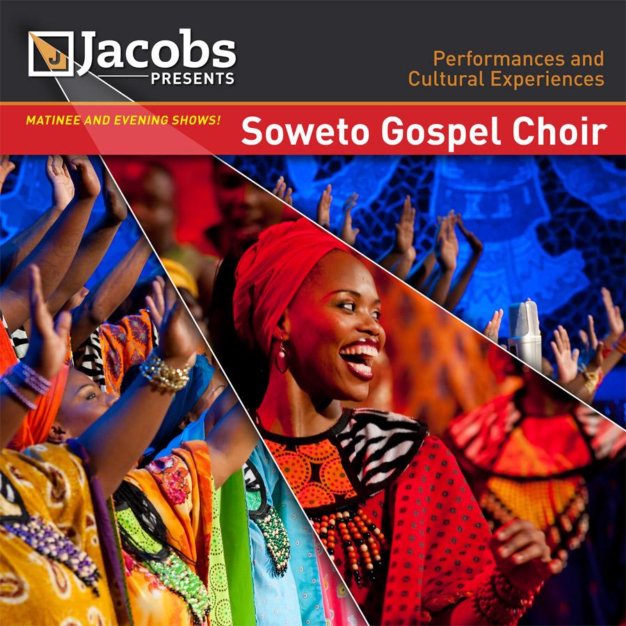 website-900x900-Soweto