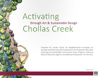 activating_chollas