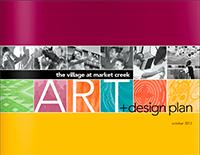 artdesign_plan