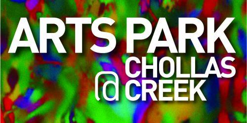 Arts Park Logo-Final4x6-outlines