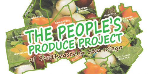 peoples-produce-project