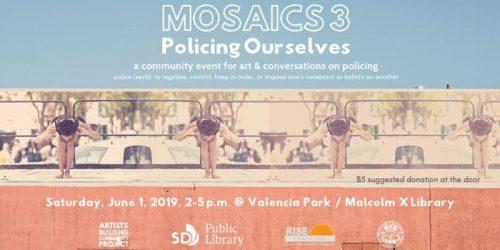 mosaics-3