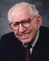 Joseph J. Jacobs, Ph.D.
