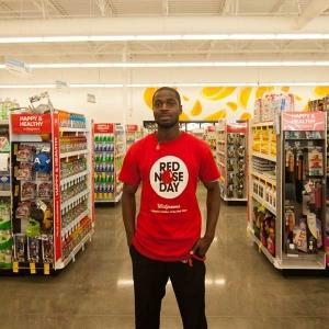 Walgreens Employee Stories
