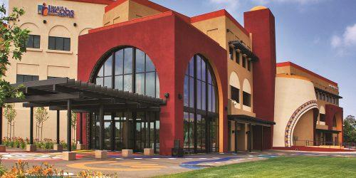 jacobs-center-building