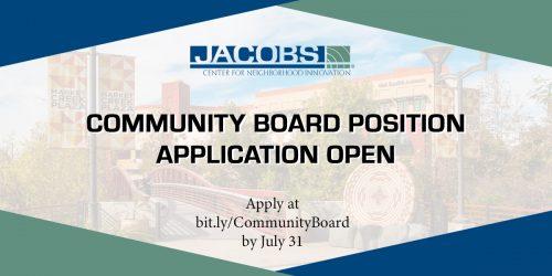 jcni-community-board-member-long