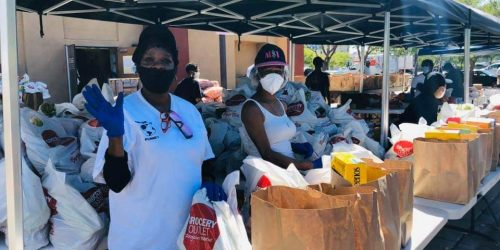 my-brothers-keeper-food-drive