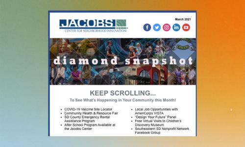 diamond-snapshot-on-jcni-website