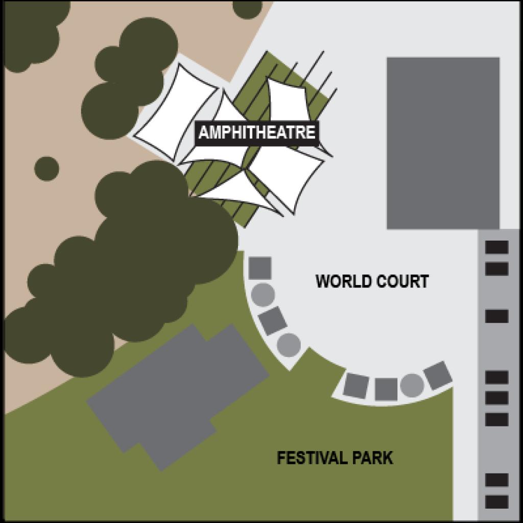outdoor-venues-400