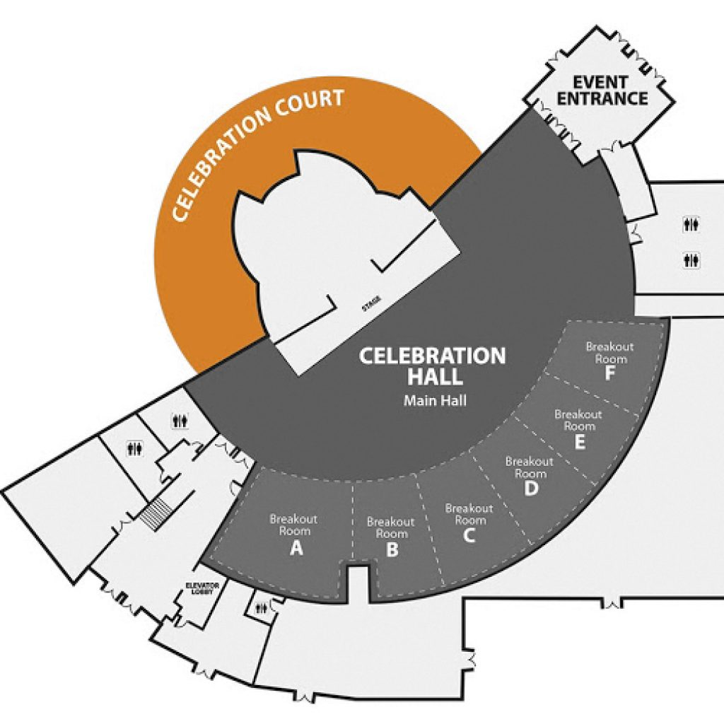 venues-celebration-court-highlighted