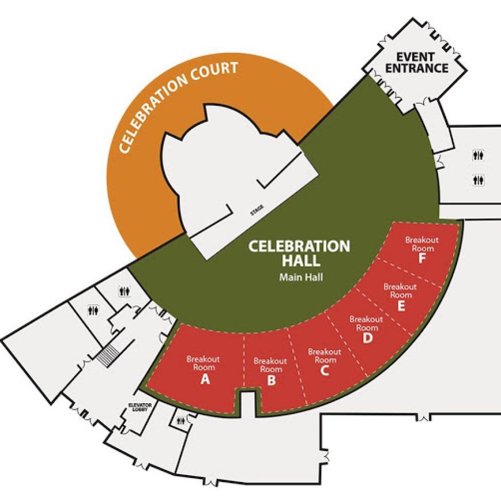 venues-celebration-facility-overview
