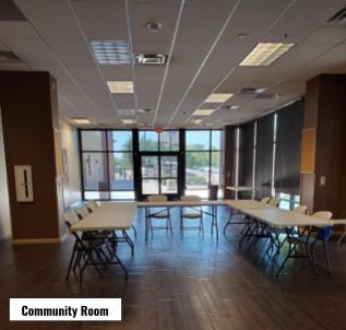 venues-community-room