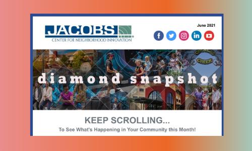 may-diamond-snapshot